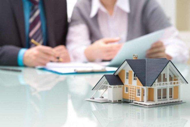 Hà Nội hướng dẫn thủ tục đăng ký thành lập hộ kinh doanh