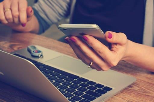 Thủ tục đăng ký số điện thoại với cơ quan BHXH