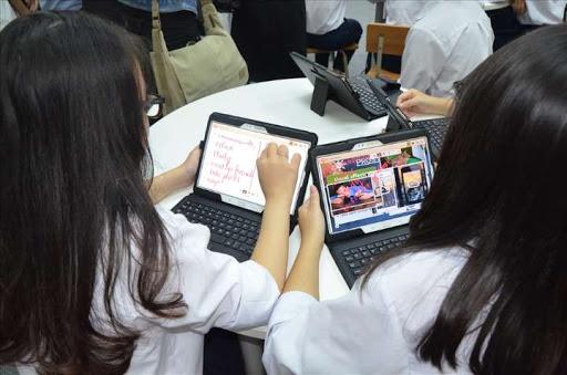 Từ 20/4, 100% học sinh lớp 9 và lớp 11 tại TP. HCM phải khảo sát ngoại ngữ