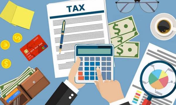 Tổng Cục thuế hướng dẫn tính thuế TNCN khi làm việc ngày nghỉ phép