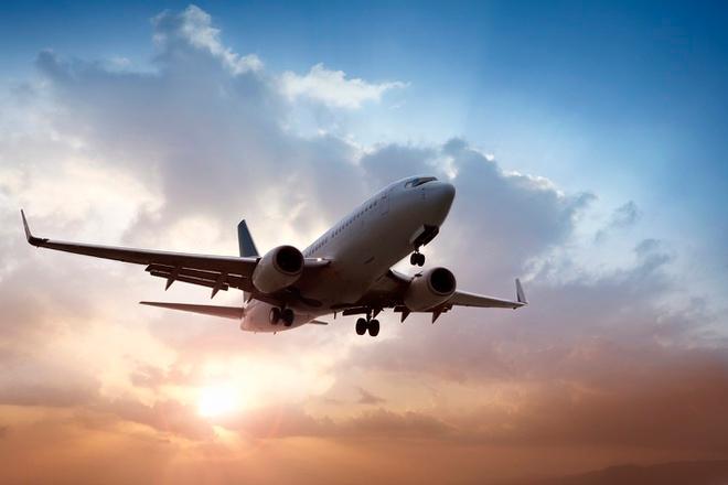 Hoàn trả tiền vé với những chuyến bay chưa được cấp phép
