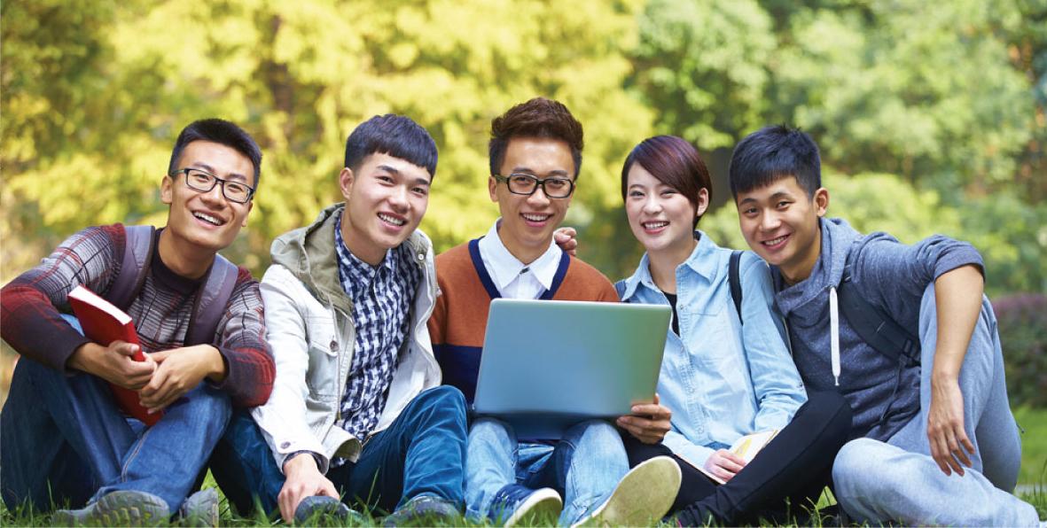 11 đối tượng được xét tuyển thẳng đại học năm 2020