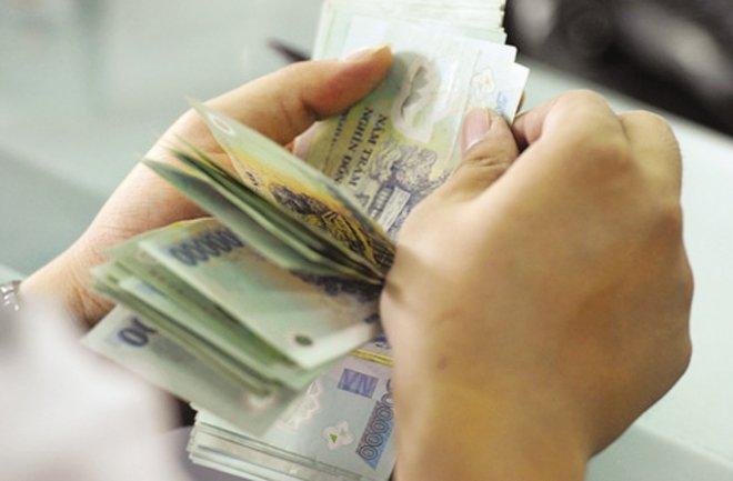 Chính phủ đề nghị chưa tăng lương cơ sở từ 01/7/2020