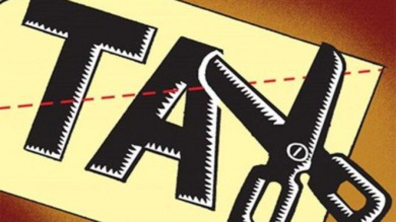 Bộ Tài chính hướng dẫn triển khai Nghị định gia hạn thời hạn nộp thuế