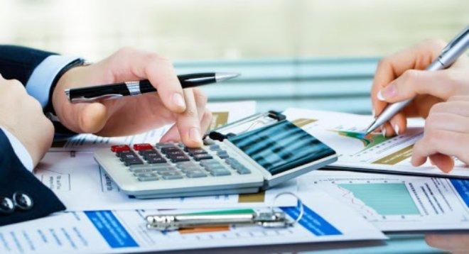 Từ 01/7, nhiều quy định mới về kế toán, kiểm toán được áp dụng