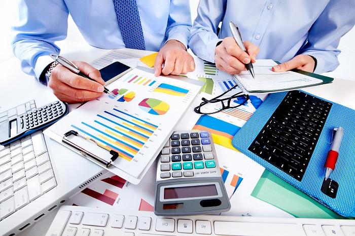 3 biểu mẫu về kế toán áp dụng từ 01/7/2020