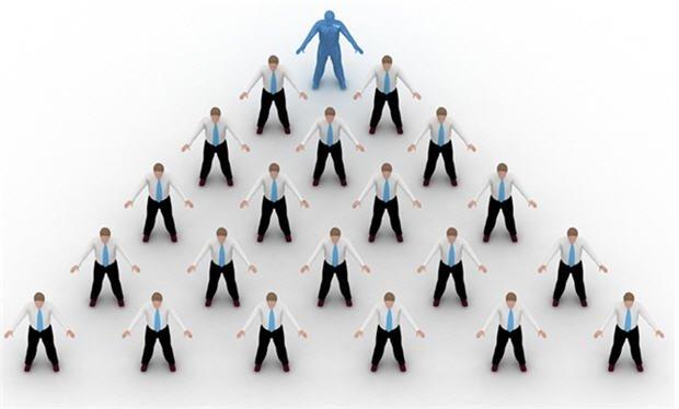 Thủ tướng: Tăng cường quản lý hoạt động kinh doanh đa cấp