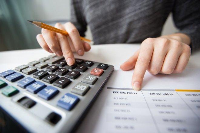 Bộ Tài chính tiếp tục giảm phí, lệ phí ở nhiều lĩnh vực