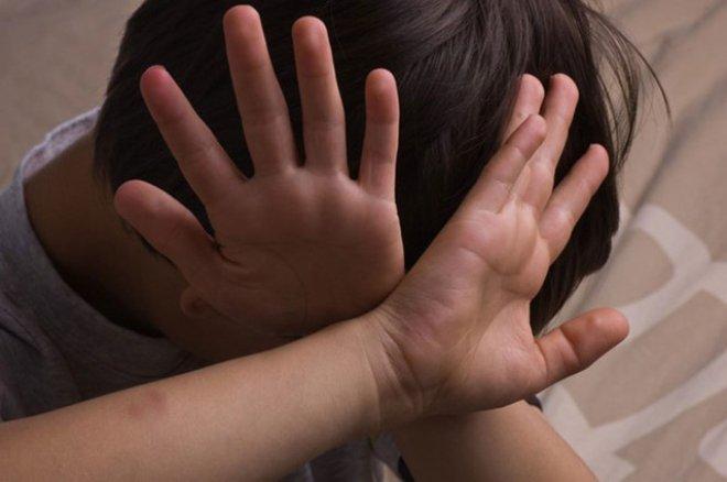 Người đứng đầu địa phương phải chịu trách nhiệm khi trẻ bị xâm hại