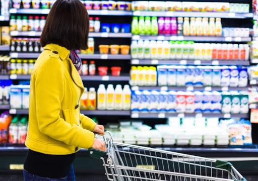 Đề xuất tăng mức phạt với hành vi vi phạm quyền lợi người tiêu dùng