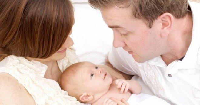 Chế độ thai sản khi cả 2 vợ chồng đều đóng bảo hiểm xã hội