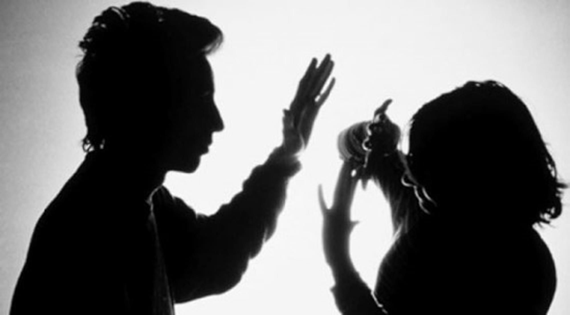Sắp trình Chính phủ đề nghị xây dựng Luật Phòng chống bạo lực gia đình sửa đổi