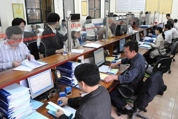 Hà Nội: Nâng cao kỹ năng giao tiếp của công chức thực hiện thủ tục hành chính