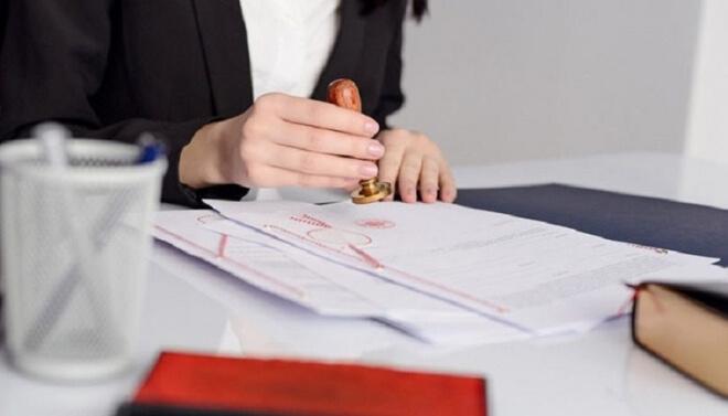 hợp đồng nhà đất bắt buộc phải công chứng
