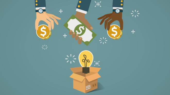 Tổng hợp 7 điểm mới của Luật Đầu tư 2020