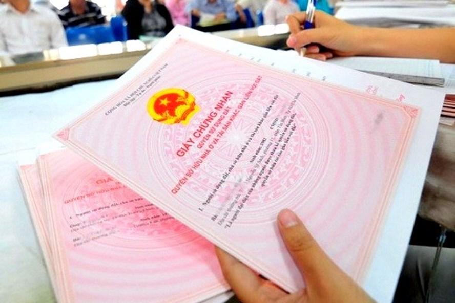 Hướng dẫn kiểm sát giải quyết vụ án hành chính lĩnh vực đất đai