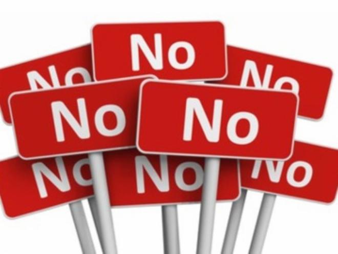 thêm đối tượng bị cấm thành lập doanh nghiệp