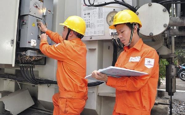 Lý giải nguyên nhân hóa đơn điện tháng 6 tăng vọt
