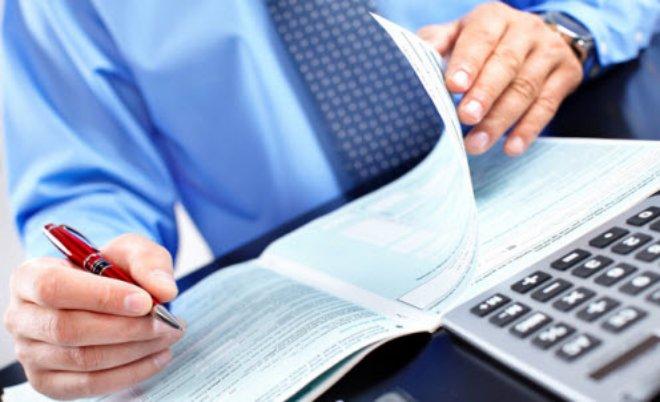 Hướng dẫn khai bổ sung hồ sơ khai thuế cho doanh nghiệp