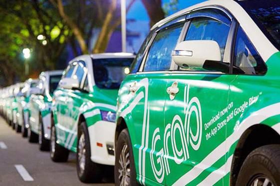 Hà Nội triển khai Nghị định kinh doanh vận tải bằng xe ô tô
