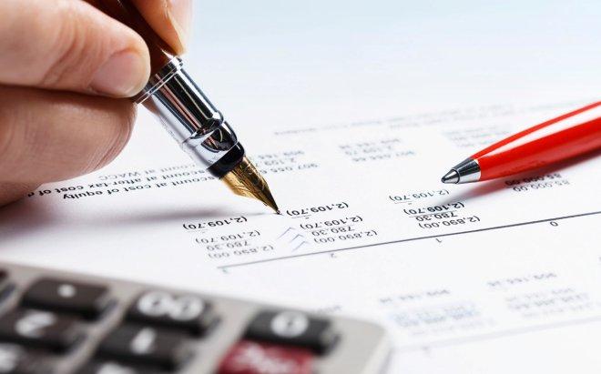 nộp thuế TNCN theo mức giảm trừ gia cảnh 2020