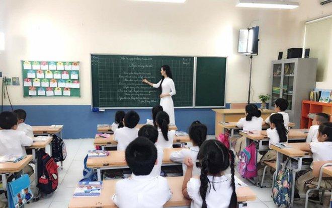 Khi nào giáo viên phải đền bù chi phí đào tạo