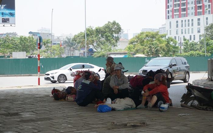 Bảo đảm sức khỏe cho nhân dân khi nắng, nóng kéo dài