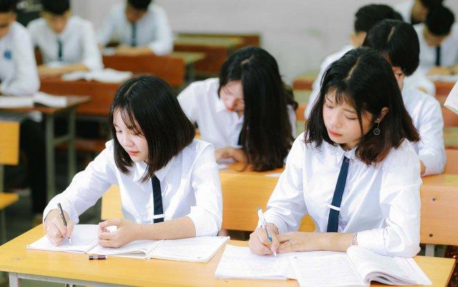 Từ 01/7/2020, học sinh, sinh viên có bị ảnh hưởng gì không?