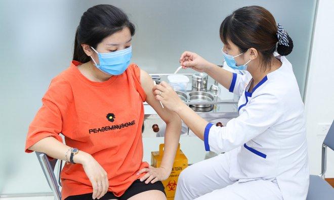 Bệnh bạch hầu có thể điều trị khỏi bằng kháng sinh đặc hiệu