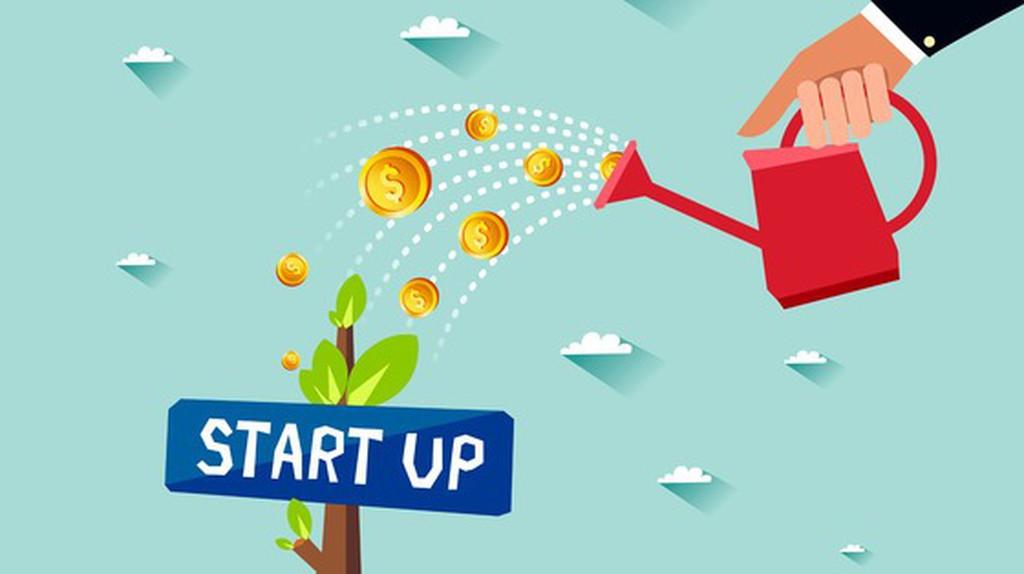 Từ năm 2021, thêm 1 đối tượng không được thành lập doanh nghiệp
