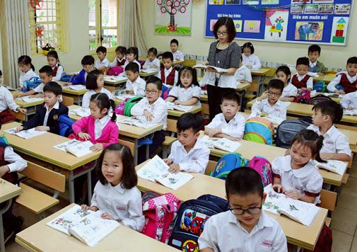 Thông tin mới nhất về chi trả phụ cấp thâm niên cho giáo viên
