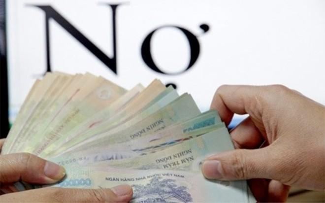 Đã có hướng dẫn thủ tục xóa tiền chậm nộp thuế còn nợ trước 1/7/2020