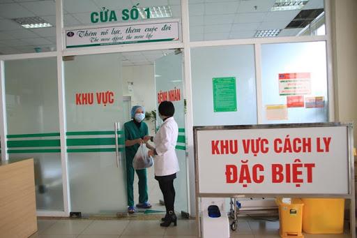 Người từ Đà Nẵng về TP. HCM từ 01/7 bị giám sát y tế