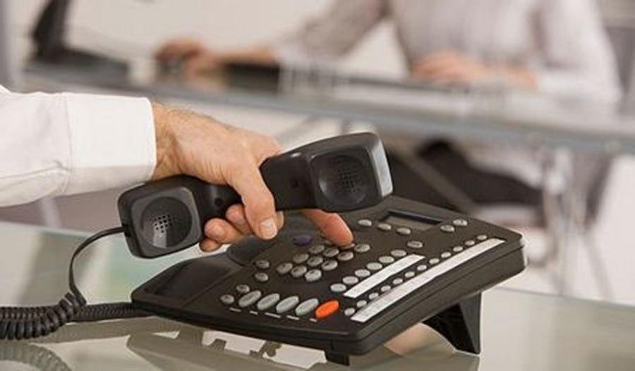 Công ty tài chính có được gọi điện liên tục để đòi nợ?