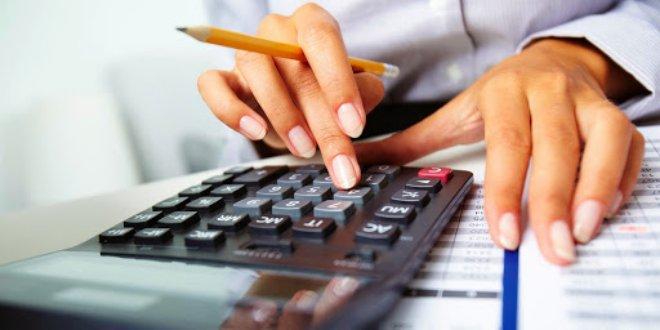 chính thức giảm 30% thuế TNDN năm 2020