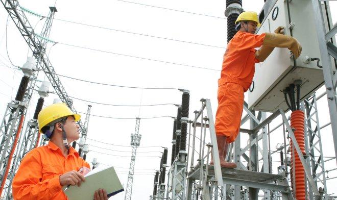 Người dân sắp được lựa chọn mua điện một giá?