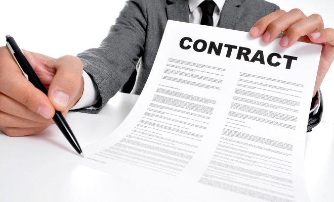 Đi nghĩa vụ dân quân tự vệ được tạm hoãn hợp đồng lao động