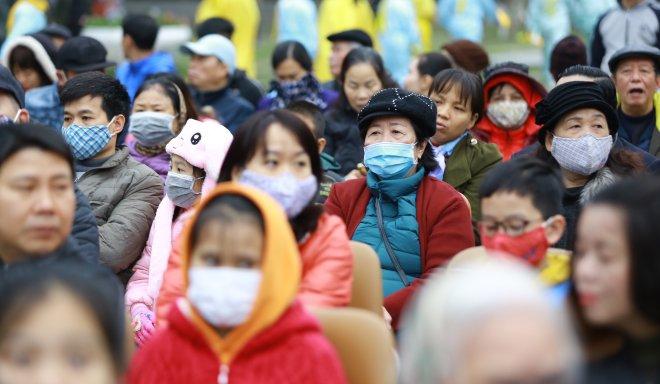 Giải quyết dứt điểm tố cáo đông người, kéo dài ở Hà Nội