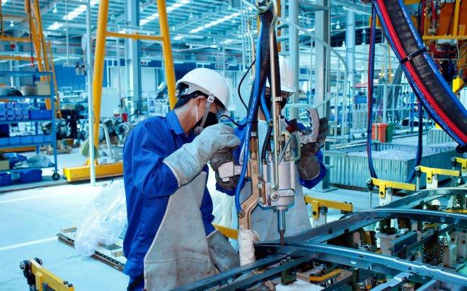 mọi người lao động phải ban hành nội quy lao động