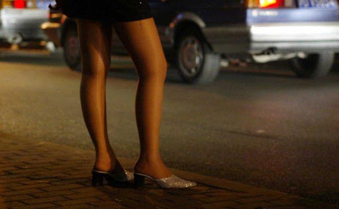 Đề xuất hỗ trợ người bán dâm tái hòa nhập cộng đồng
