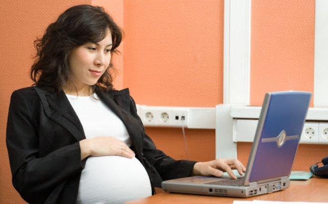 Giáo viên nghỉ thai sản có được hưởng phụ cấp ưu đãi nghề