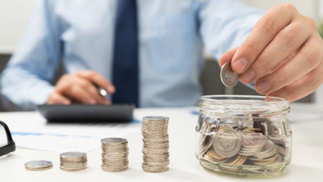 Các khoản tiền bị trừ trong lương hàng tháng của người lao động