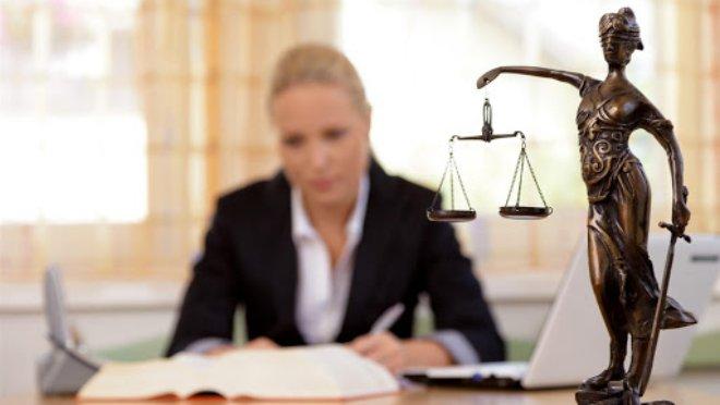 Tăng mức phạt khi mạo danh luật sư để hành nghề từ 01/9