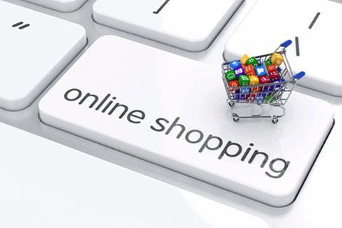 Đến 2025, phấn đấu 55% dân số Hà Nội mua hàng online