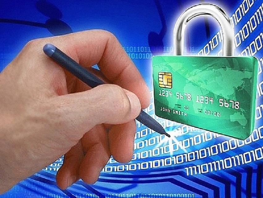 Xác định mã định danh điện tử của doanh nghiệp, hợp tác xã