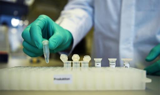 Đẩy nhanh tiến độ sản xuất vắc xin Covid-19 tại Việt Nam