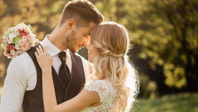 Mức phạt khi cha mẹ ép con kết hôn