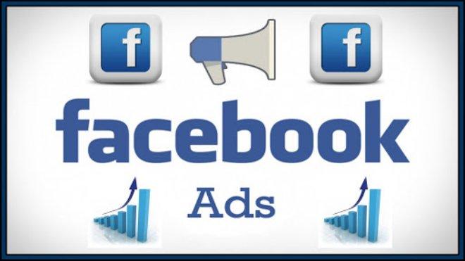 thuế TNDN khi quảng cáo trên facebook