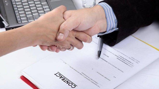 ghi nội dung thử việc trong hợp đồng lao động