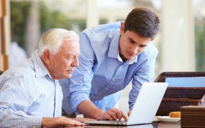 Các trường hợp về hưu sớm hưởng nguyên lương từ 2021